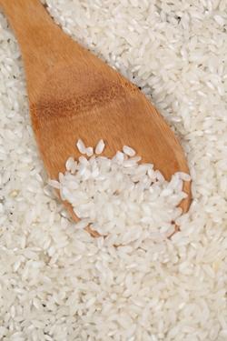 Сколько варить рис?