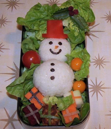 Необычные но вкусные салаты на новый год