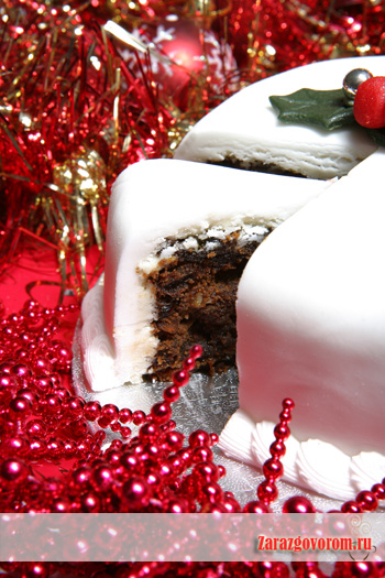 Торт на день рождение ребенка все для