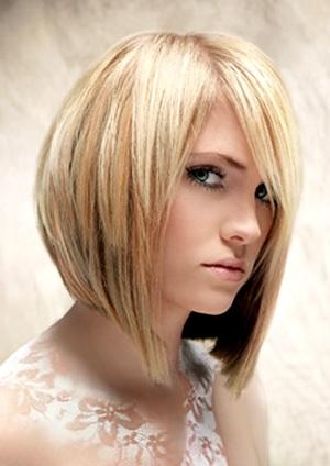 Как убрать желтый цвет волос?