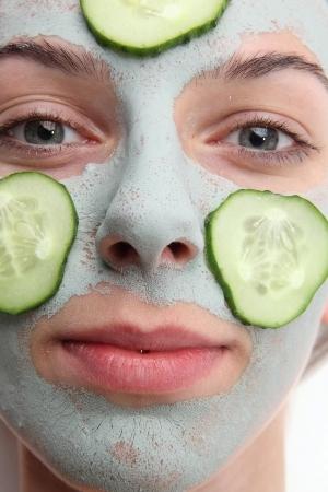 Эффективные маски для лица после 50 лет