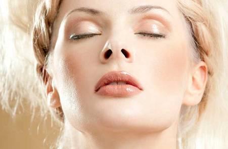 удаление капилляров на лице