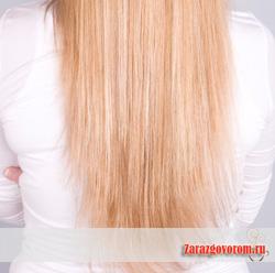 Таблетки для роста волос на теле мужчины таким дозатором расход