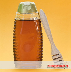 Медовые маски для укрепления и роста волос. Мед для волос – народные средства. Как сделать маску с медом?