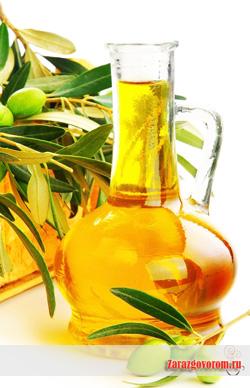 Домашние маски и крема с оливковым маслом для лица ( оливковое масло для лица ). Как сделать маску с оливковым маслом?