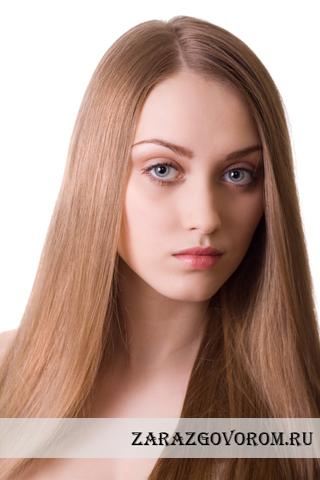 Сыворотки для волос. Как пользоваться сывороткой для волос?