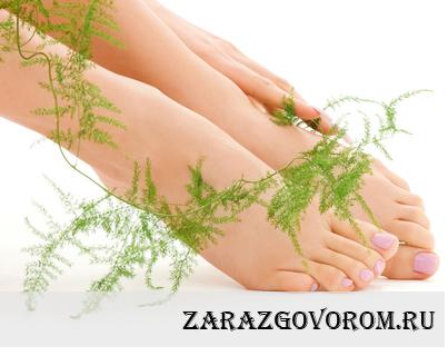Лечение ногтей на ногах. Лечение грибка ногтей ног. Вросший ноготь на ноге