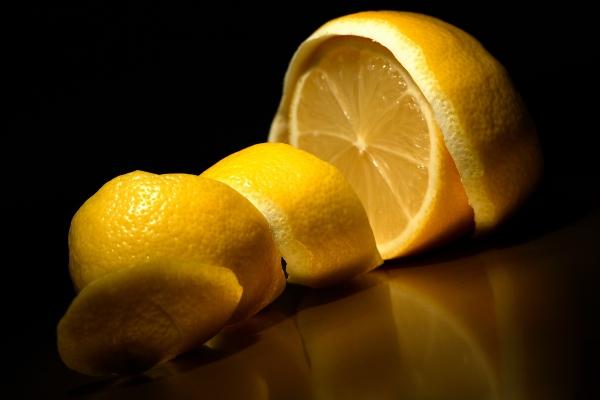 Лимонная диета для похудения изоражения