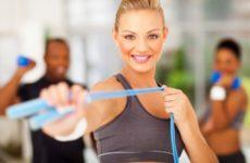 Как быстро сжечь калории — 13 правил стройной фигуры!