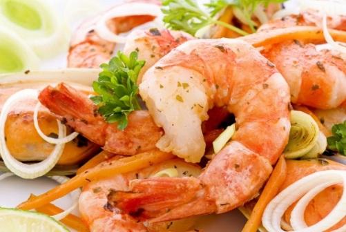 Суть средиземноморского питания