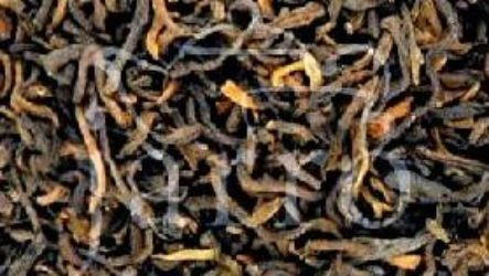 Волшебные свойства чая пуэр для похудения