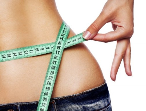 диета на калориях меню