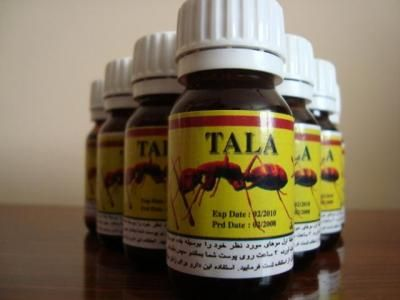 муравьиное масло удаление волос