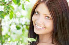 Что даёт кислородная маска для волос?