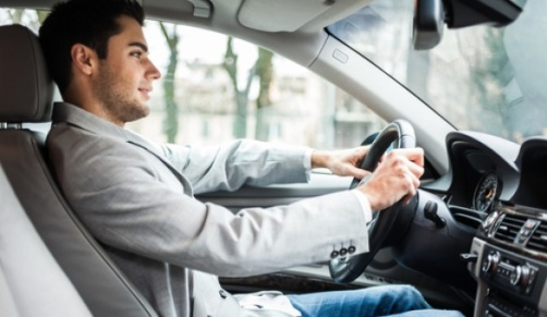 подарки автомобилистам и автолюбителям