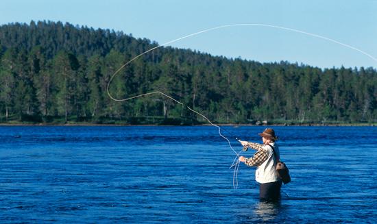 Подарки рыбаку для рыбной ловли