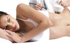 RF-лифтинг тела — возвращение упругости кожи
