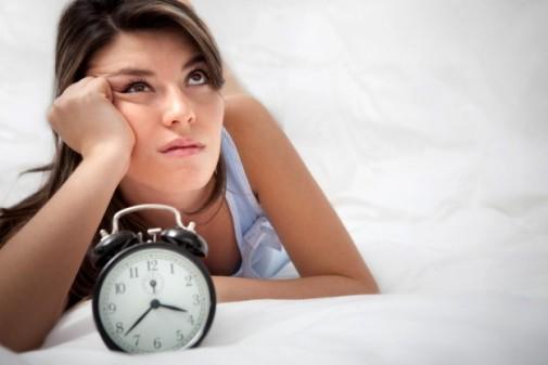 как быстро заснуть ночью ребёнку и взрослому