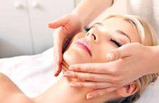 Хиромассаж лица: кому он необходим, и как правильно выполнять технику массажа