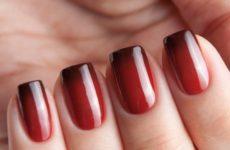 Что такое термолак для ногтей и как им правильно пользоваться?