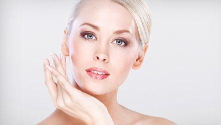 Новейший способ ухода за кожей – атравматическая чистка лица