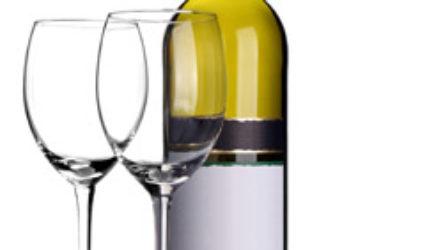 Как сделать домашнее вино из помидор?