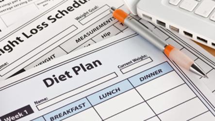 10 условий для похудения, без которых вы не обретете стройность