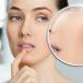 Топ самых популярных салонных процедур для лица