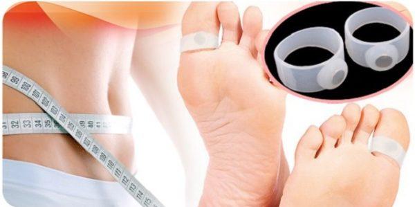 новые методы похудения 2016