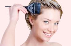 Сыворотки для волос – преимущества, рекомендации по использованию, приготовление в домашних условиях