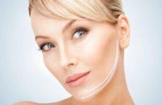 Как улучшить состояние кожи лица подручными средствами: тайны бабушкиного сундучка