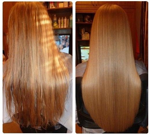 валики для волос фикс прайс