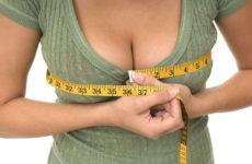 Какими способами можно увеличить грудь?