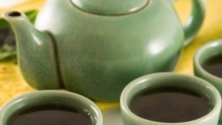 Тилайтфул — чай для похудения и оздоровления организма…