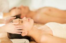 Инновационная методика — буккальный массаж для лица