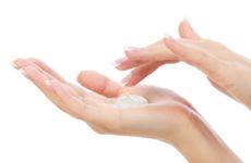 Как в домашних условиях омолодить кожу рук