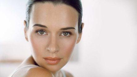 Обезжиривание кожи. Причины и последствия обезжиривания кожи