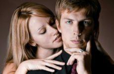 Какие женщины нравятся мужчинам? Взгляд со стороны…