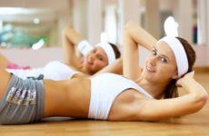 Как правильно выполнять физические упражнения — советы и рекомендации
