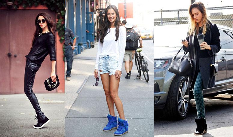 Плиссированные юбки2017 фото с чем носить юбкуплиссе