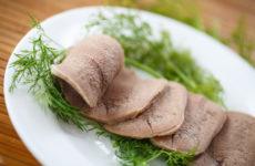Сколько варить язык (говяжий, свиной, телячий)? Рецепты приготовления языка