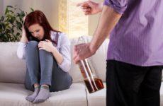 Можно ли избавить от алкоголизма без ведома больного