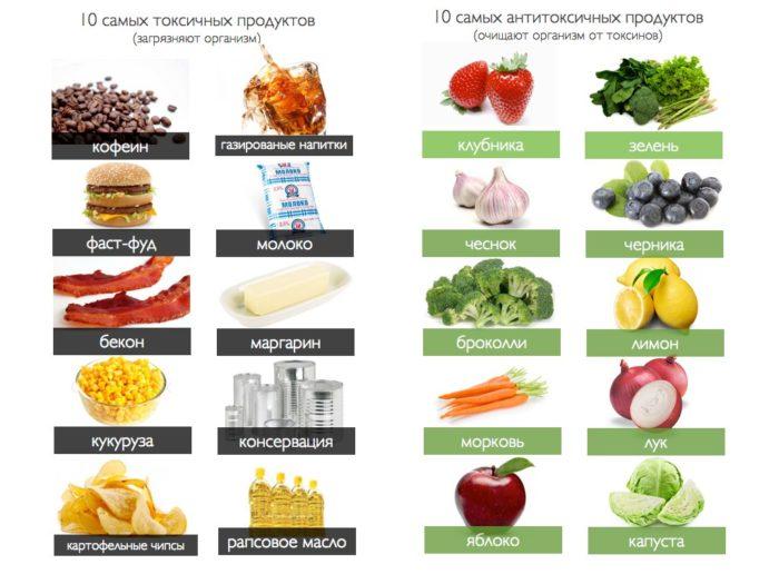 Foto dlya bloga www.oppps .ru 868340