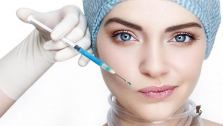 Уколы красоты: методика, инструменты, шприцы для мезотерапии